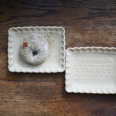 よしざわ窯xdough-doughnutsコラボ企画第6弾!「ほうじ茶夏みかんクリームチーズ」と「しかくのビスケット皿」販売いたします_a0221457_17085801.jpg