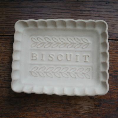 よしざわ窯xdough-doughnutsコラボ企画第6弾!「ほうじ茶夏みかんクリームチーズ」と「しかくのビスケット皿」販売いたします_a0221457_17101577.jpg