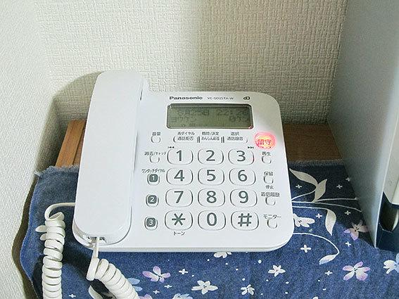 b0079661_08355021.jpg