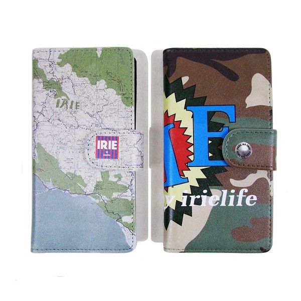 IRIE by irielife NEW ARRIVAL_d0175064_9322633.jpg