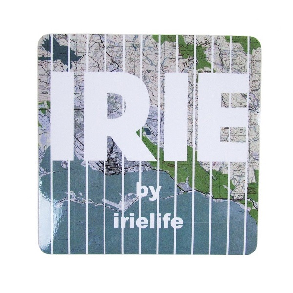 IRIE by irielife NEW ARRIVAL_d0175064_93327.jpg