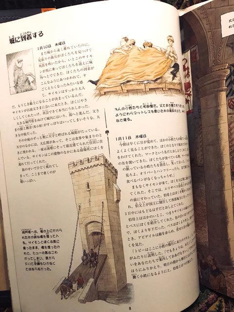 中世の城日誌_a0342172_23070893.jpg