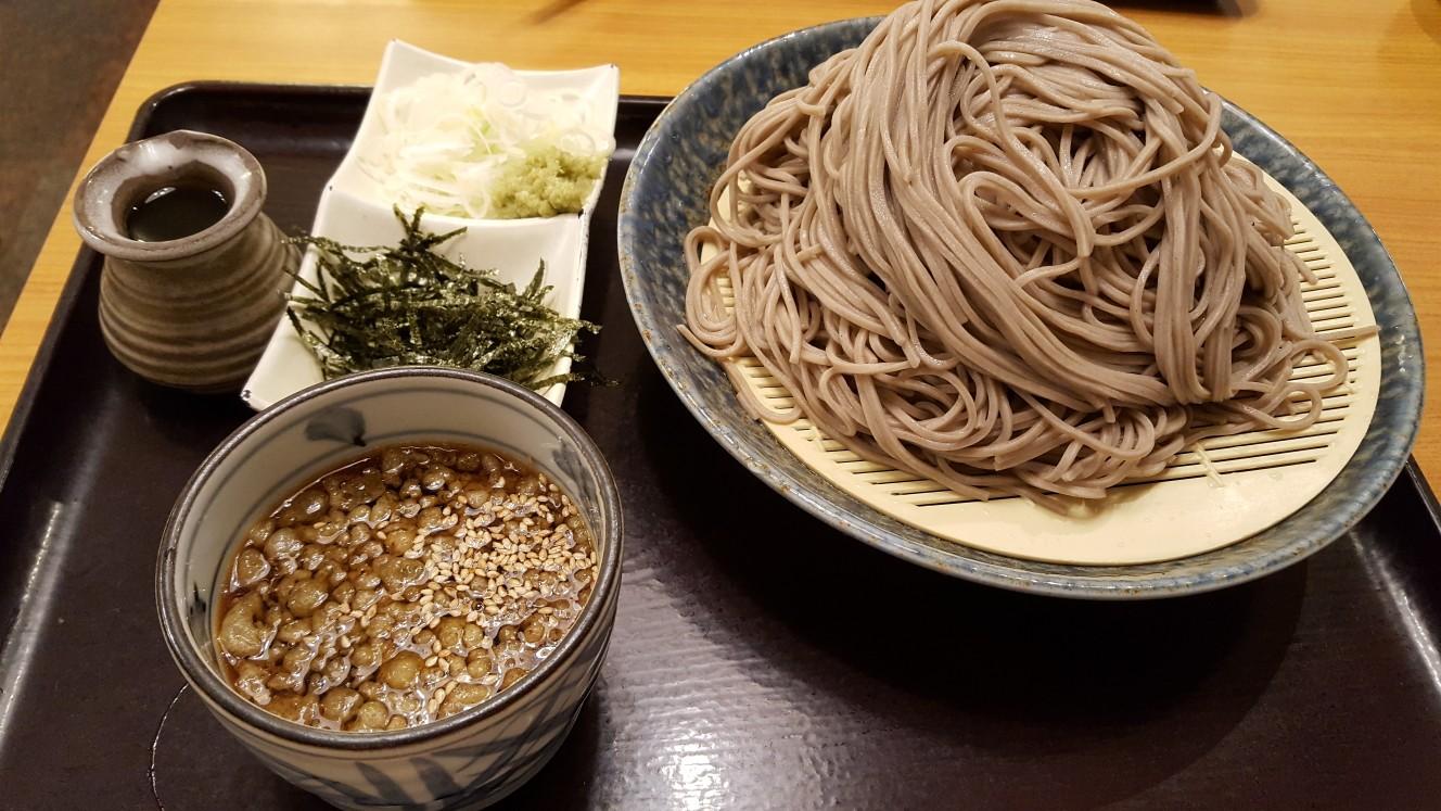 24日の食事_c0160277_19231091.jpg