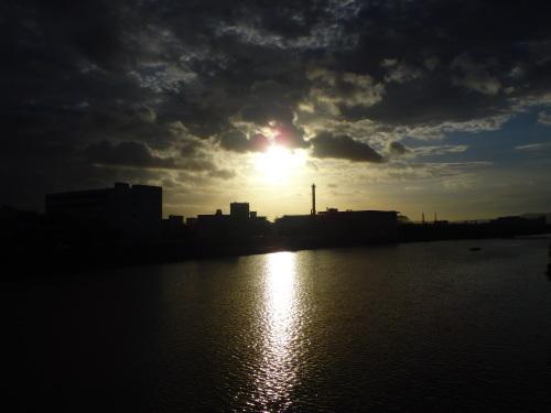 川から山の2日間_a0345079_16255752.jpg