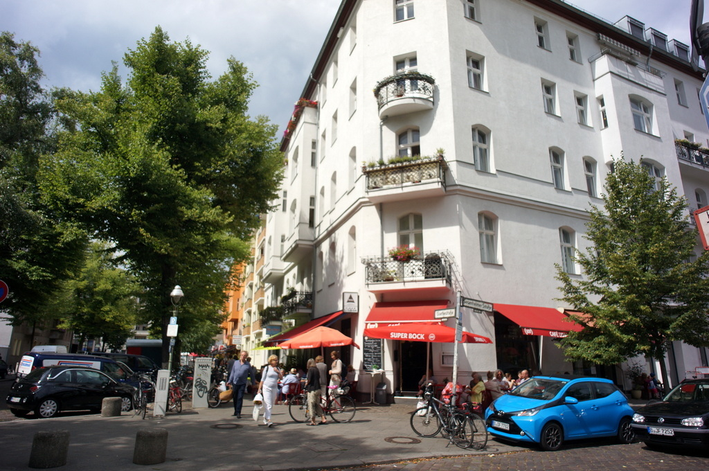 ベルリンのLisboa_c0180686_20081510.jpg