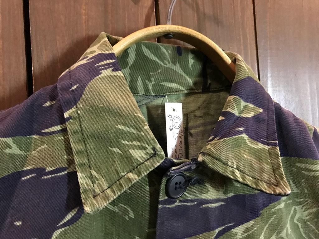 神戸店8/29(水)秋Vintage入荷! #2 1950\'s~US.Military Item!!!_c0078587_15023869.jpg