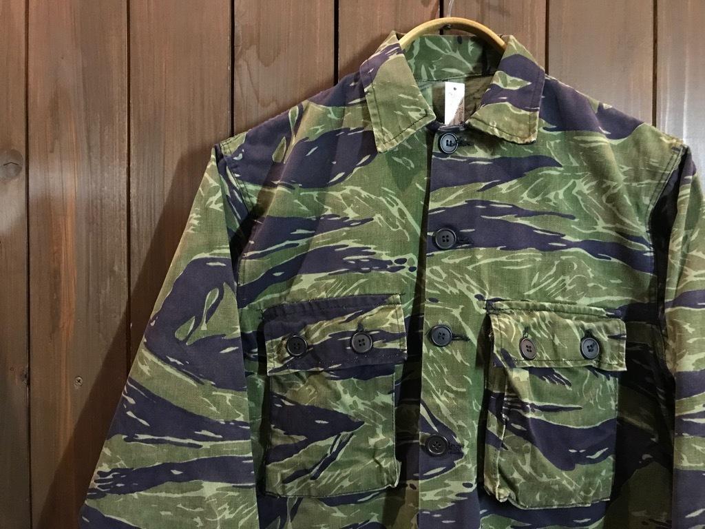 神戸店8/29(水)秋Vintage入荷! #2 1950\'s~US.Military Item!!!_c0078587_15023943.jpg