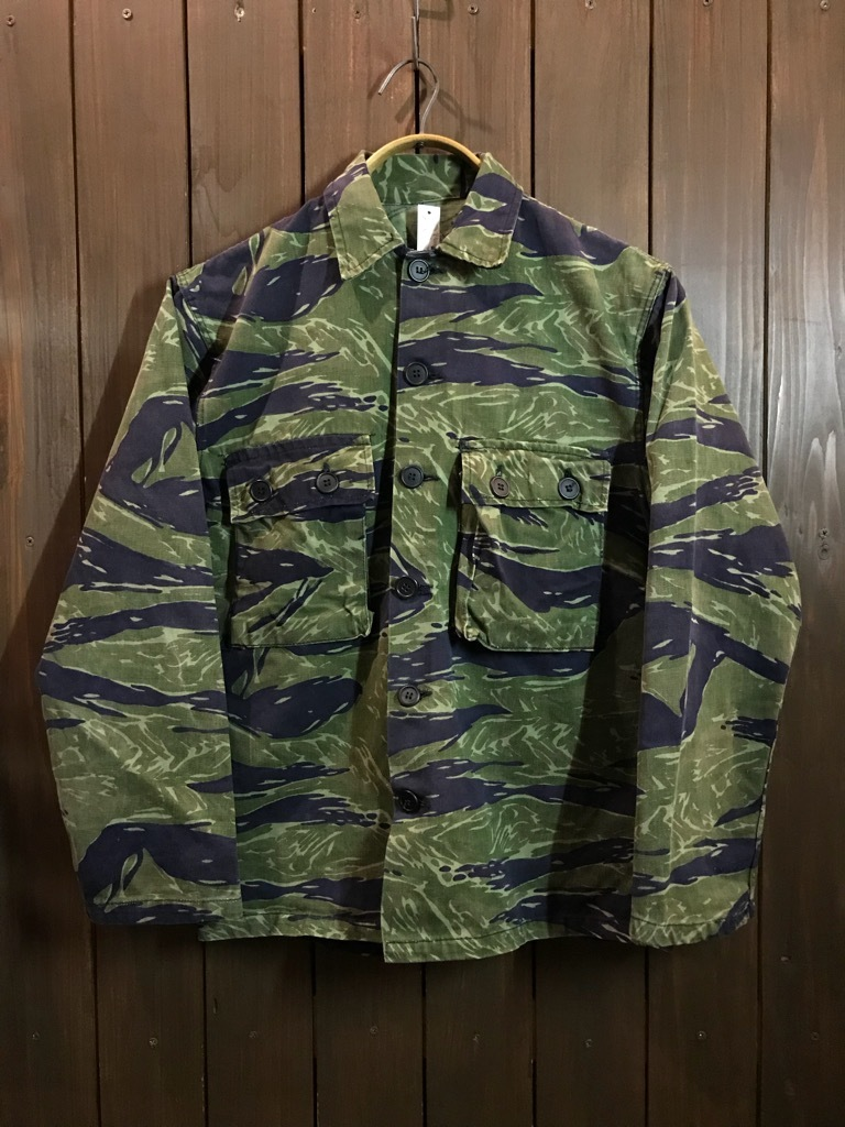 神戸店8/29(水)秋Vintage入荷! #2 1950\'s~US.Military Item!!!_c0078587_15023949.jpg