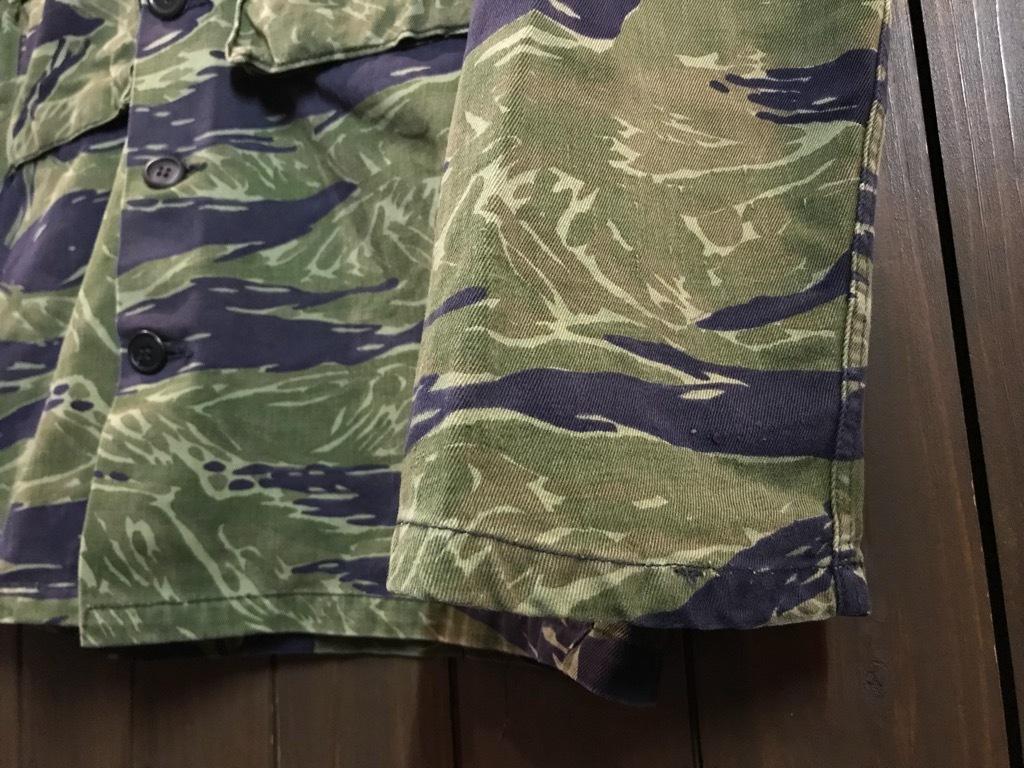 神戸店8/29(水)秋Vintage入荷! #2 1950\'s~US.Military Item!!!_c0078587_15023970.jpg