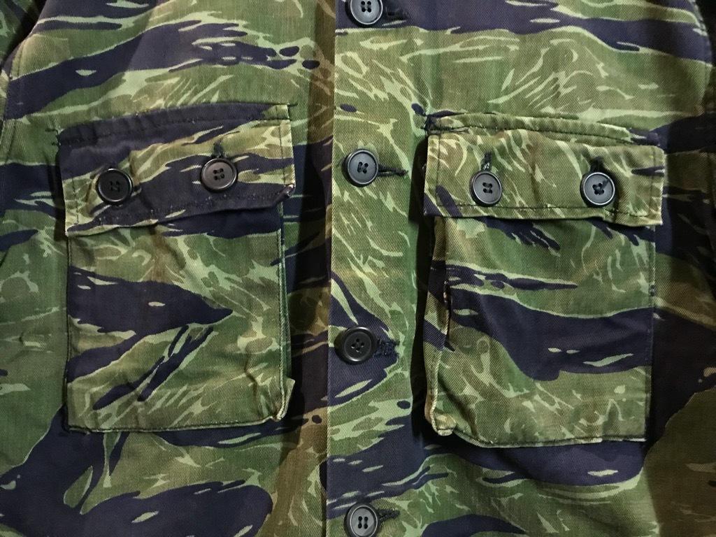 神戸店8/29(水)秋Vintage入荷! #2 1950\'s~US.Military Item!!!_c0078587_15023996.jpg