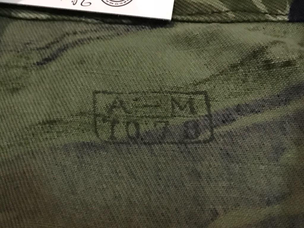 神戸店8/29(水)秋Vintage入荷! #2 1950\'s~US.Military Item!!!_c0078587_15024079.jpg