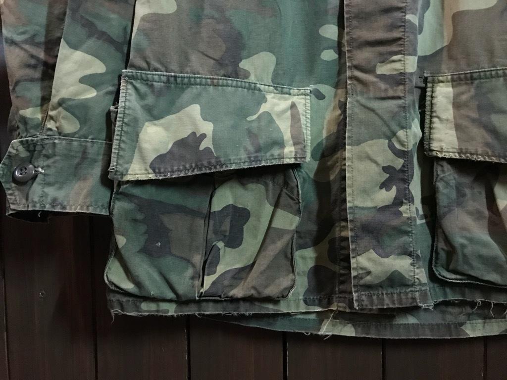 神戸店8/29(水)秋Vintage入荷! #2 1950\'s~US.Military Item!!!_c0078587_15065320.jpg