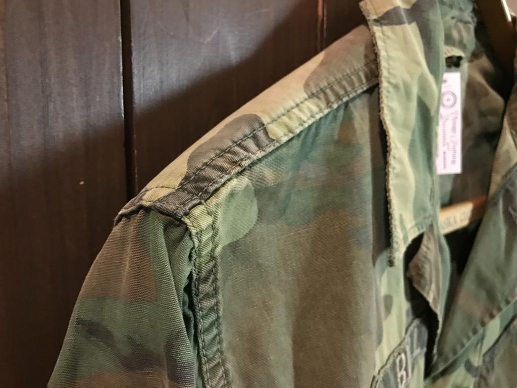 神戸店8/29(水)秋Vintage入荷! #2 1950\'s~US.Military Item!!!_c0078587_15065365.jpg