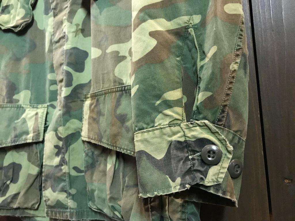 神戸店8/29(水)秋Vintage入荷! #2 1950\'s~US.Military Item!!!_c0078587_15065376.jpg