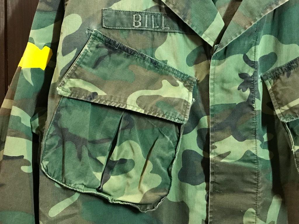神戸店8/29(水)秋Vintage入荷! #2 1950\'s~US.Military Item!!!_c0078587_15065379.jpg