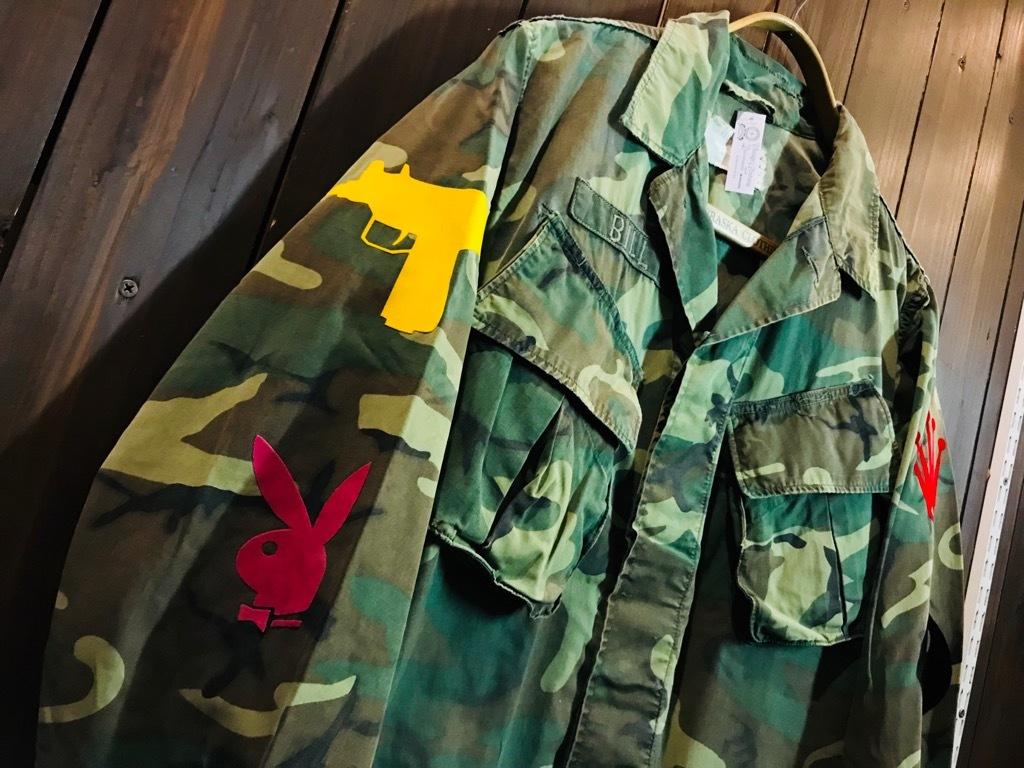 神戸店8/29(水)秋Vintage入荷! #2 1950\'s~US.Military Item!!!_c0078587_15065434.jpg