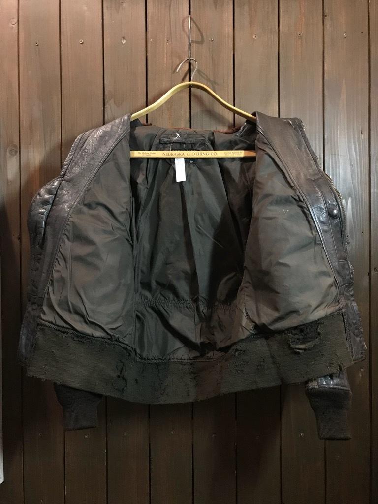 神戸店8/29(水)秋Vintage入荷! #2 1950\'s~US.Military Item!!!_c0078587_15083660.jpg