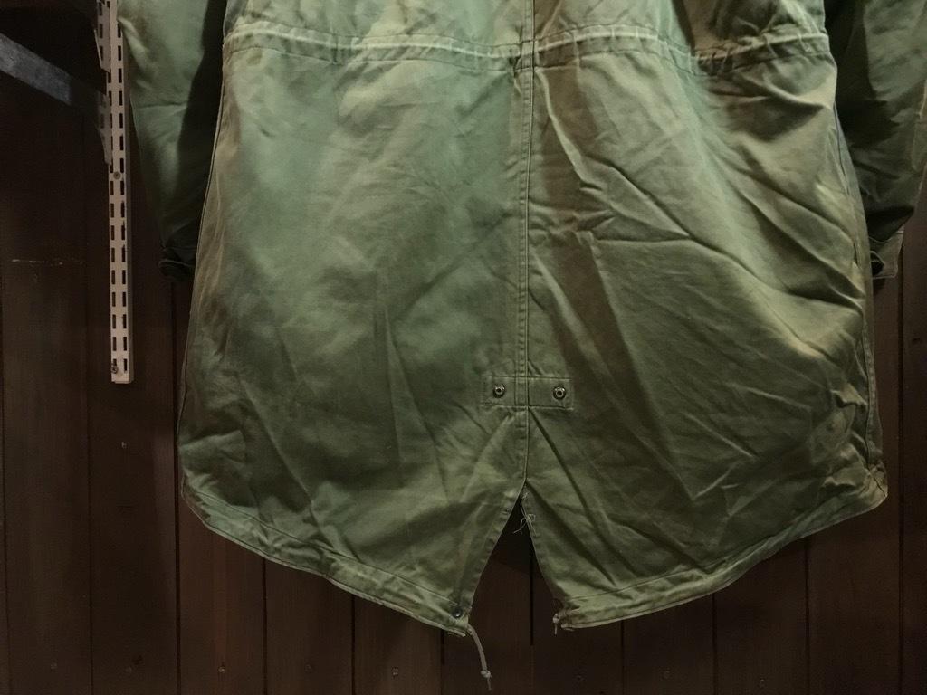 神戸店8/29(水)秋Vintage入荷! #2 1950\'s~US.Military Item!!!_c0078587_15101406.jpg