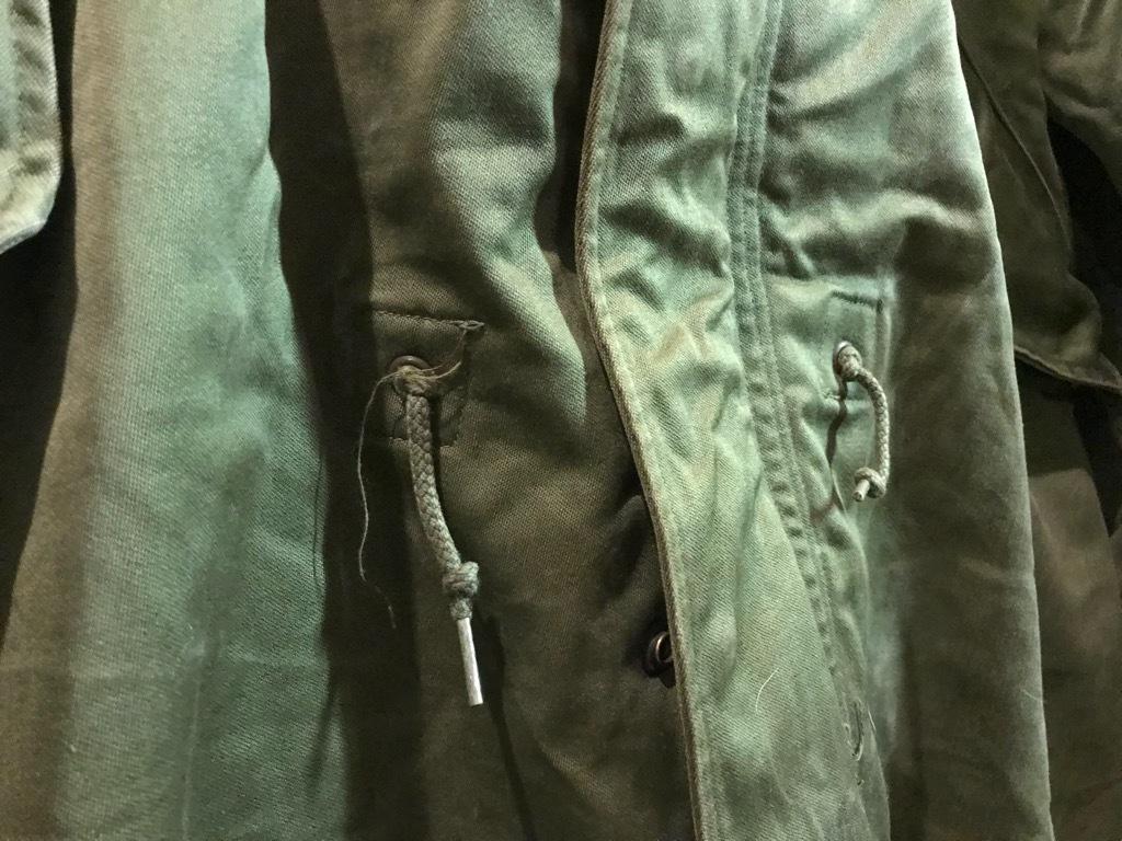 神戸店8/29(水)秋Vintage入荷! #2 1950\'s~US.Military Item!!!_c0078587_15101519.jpg