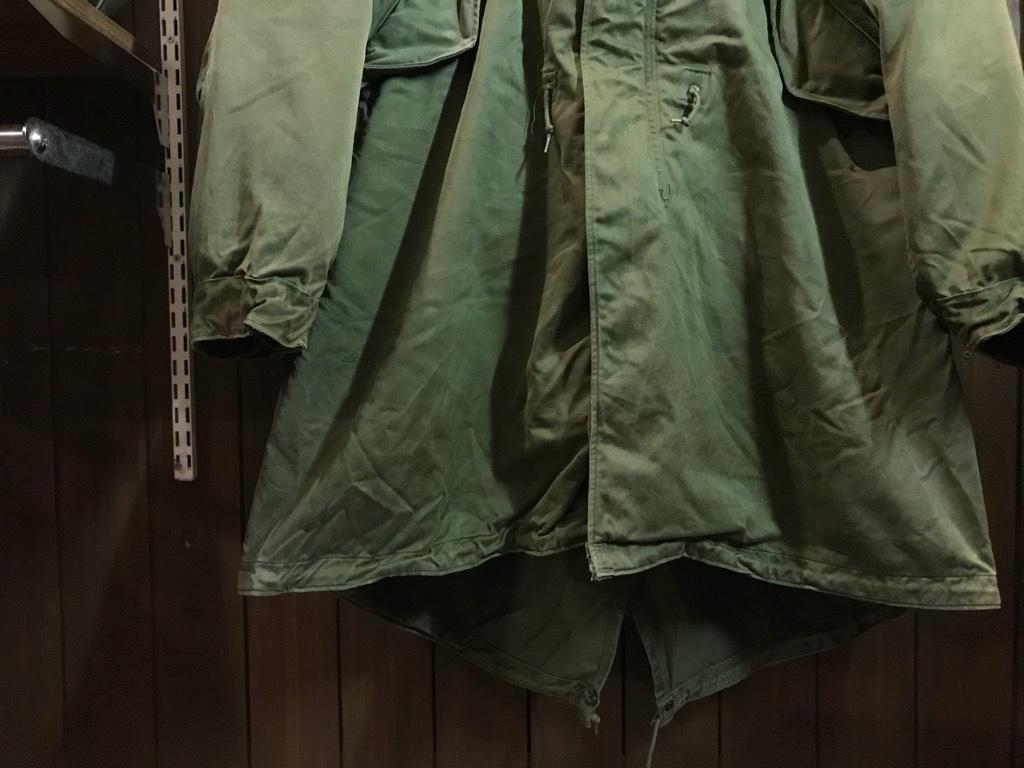 神戸店8/29(水)秋Vintage入荷! #2 1950\'s~US.Military Item!!!_c0078587_15101591.jpg
