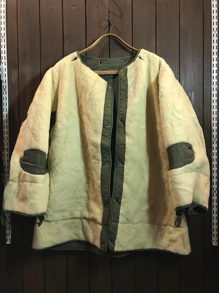 神戸店8/29(水)秋Vintage入荷! #2 1950\'s~US.Military Item!!!_c0078587_15130577.jpg