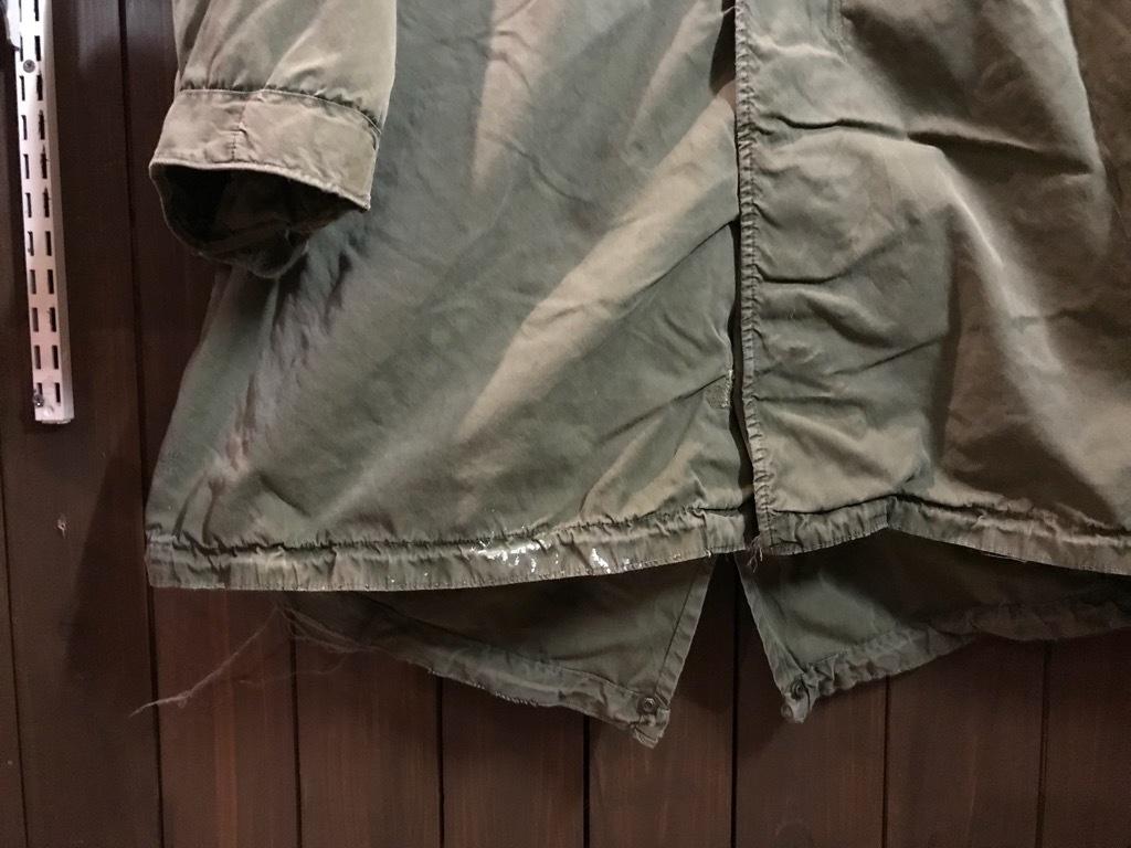 神戸店8/29(水)秋Vintage入荷! #2 1950\'s~US.Military Item!!!_c0078587_15135589.jpg