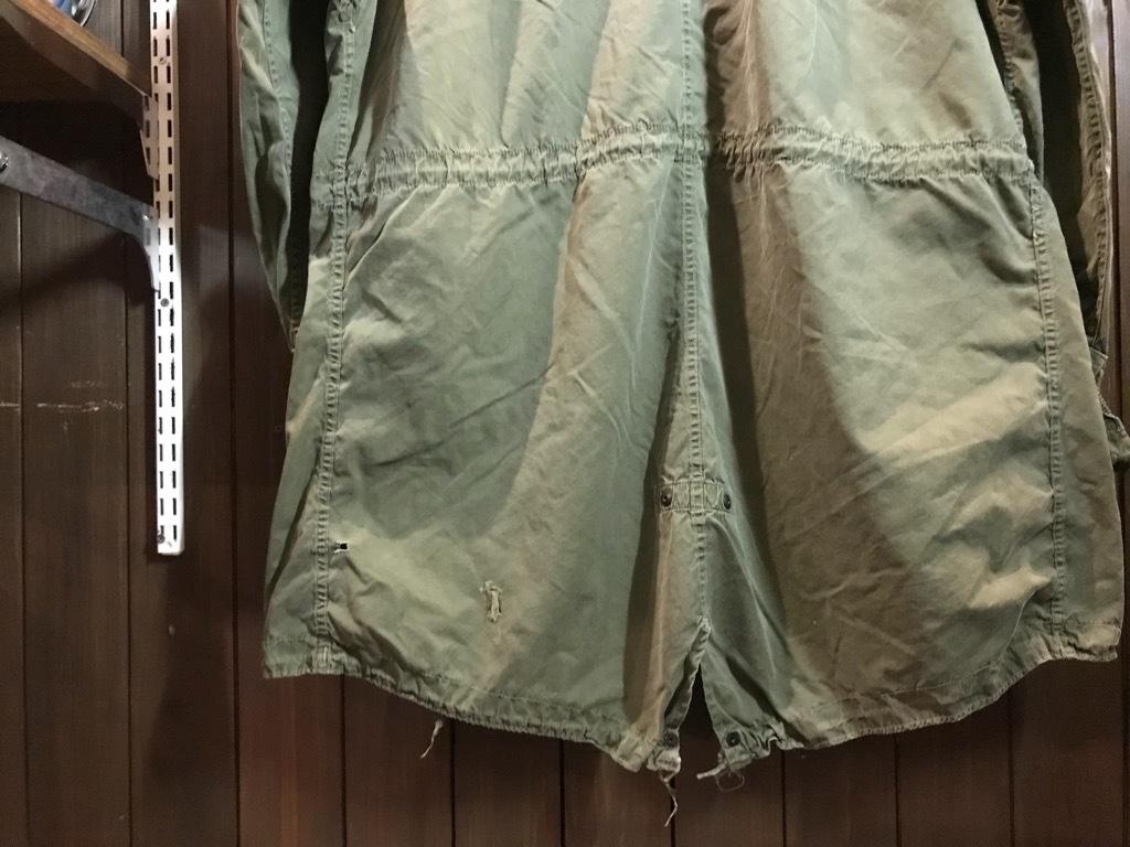 神戸店8/29(水)秋Vintage入荷! #2 1950\'s~US.Military Item!!!_c0078587_15241527.jpg