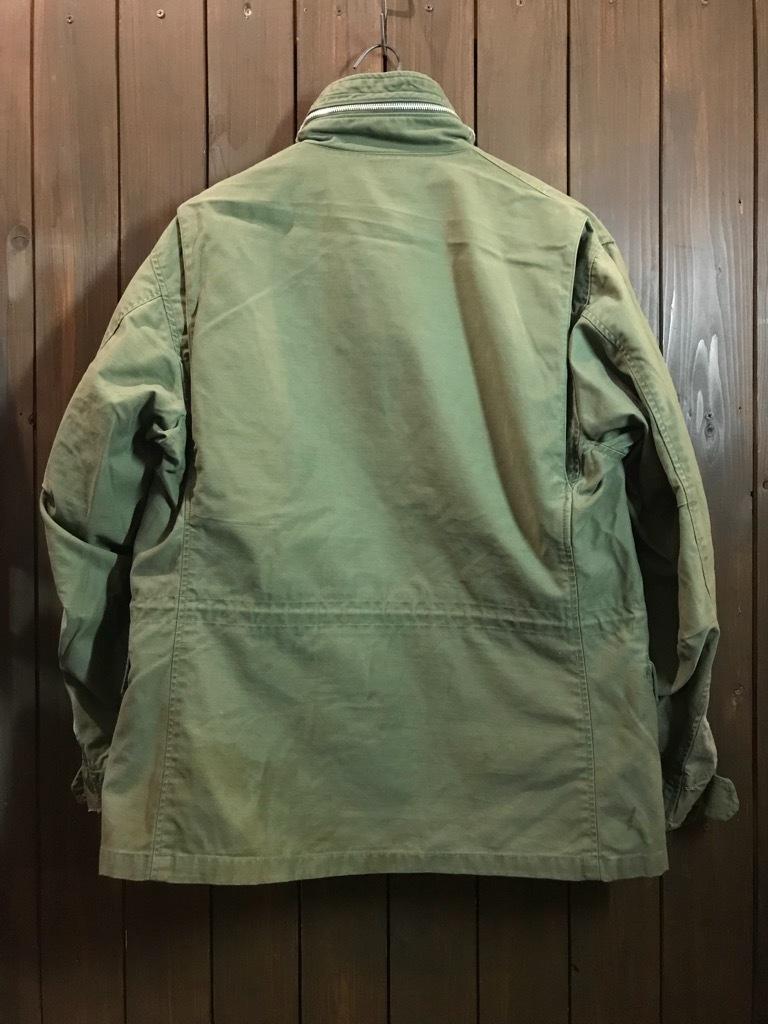 神戸店8/29(水)秋Vintage入荷! #2 1950\'s~US.Military Item!!!_c0078587_15324288.jpg