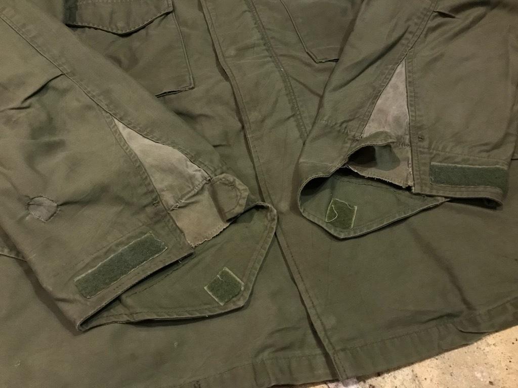 神戸店8/29(水)秋Vintage入荷! #2 1950\'s~US.Military Item!!!_c0078587_15345561.jpg