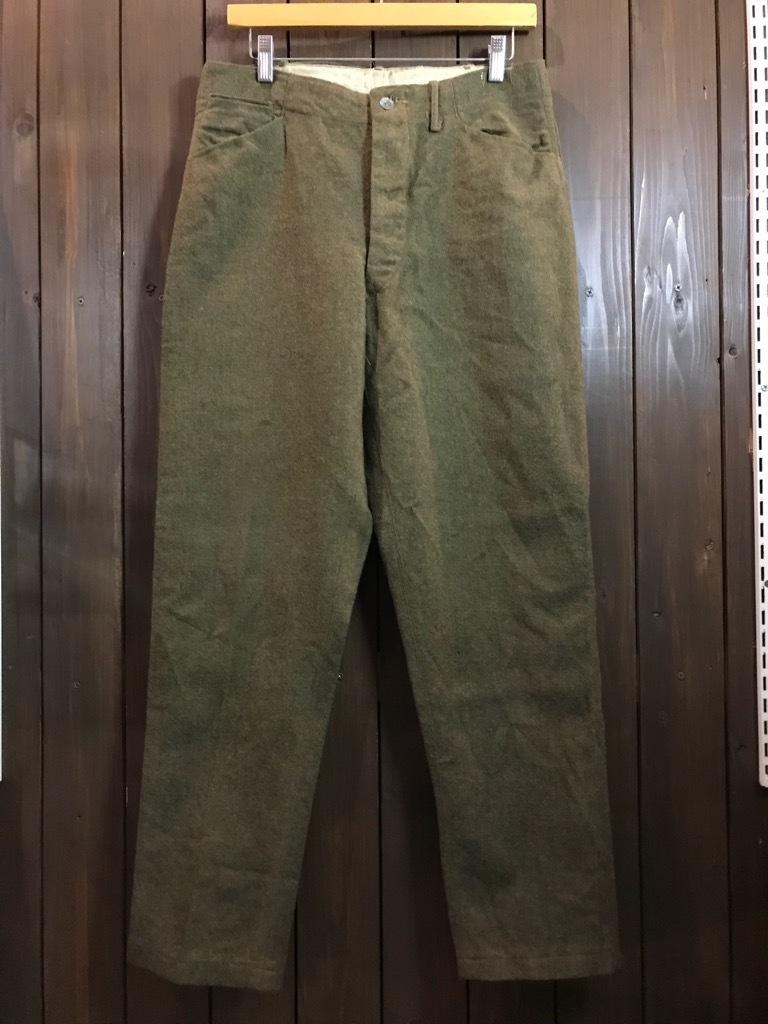 神戸店8/29(水)秋Vintage入荷! #3 1910~1940\'s US.Military Item!!!_c0078587_15541398.jpg