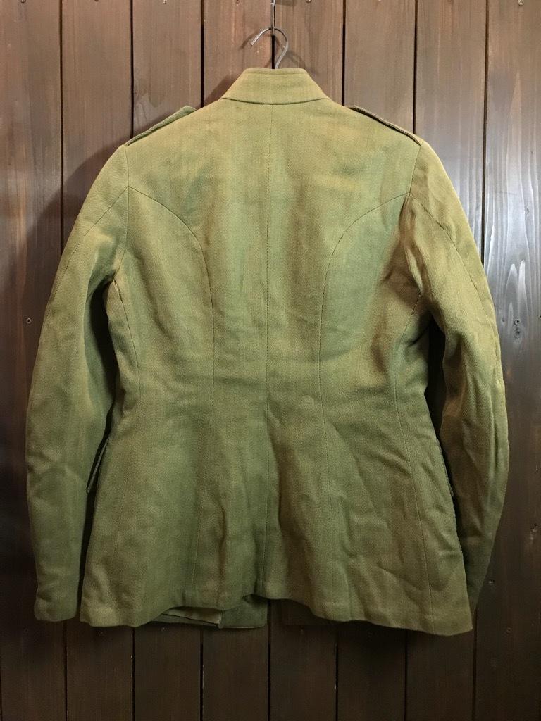 神戸店8/29(水)秋Vintage入荷! #3 1910~1940\'s US.Military Item!!!_c0078587_15570406.jpg