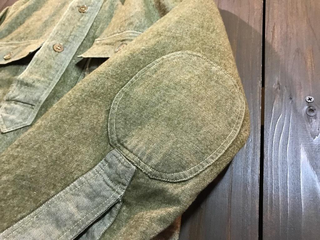 神戸店8/29(水)秋Vintage入荷! #3 1910~1940\'s US.Military Item!!!_c0078587_15592498.jpg