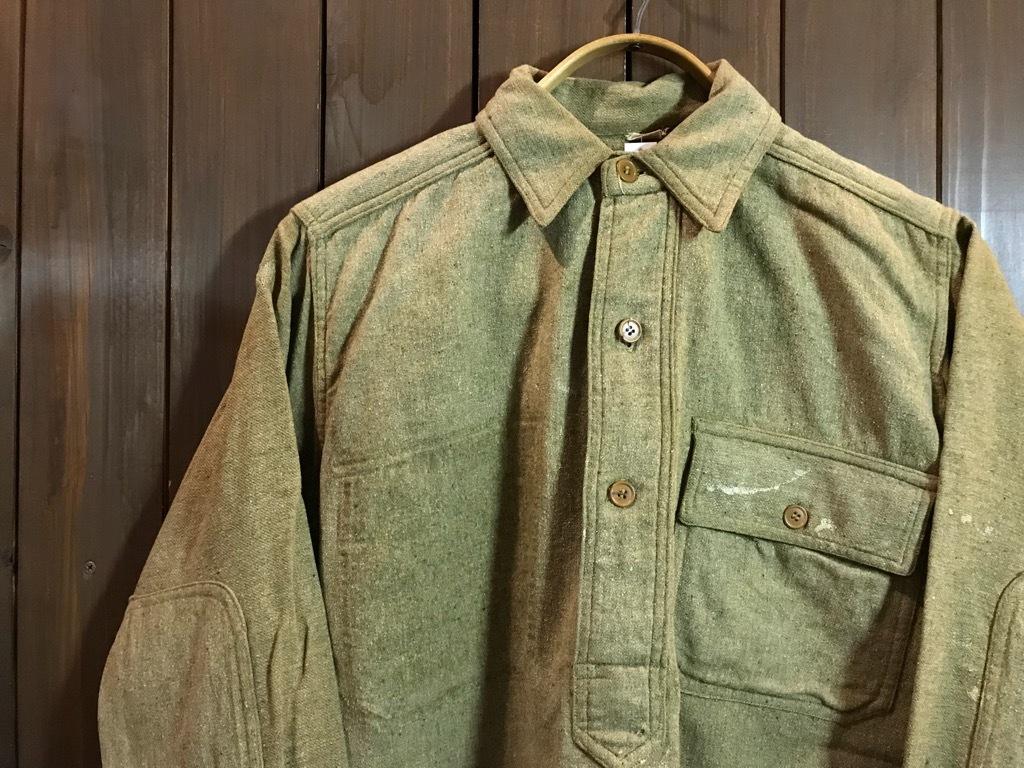 神戸店8/29(水)秋Vintage入荷! #3 1910~1940\'s US.Military Item!!!_c0078587_16005437.jpg
