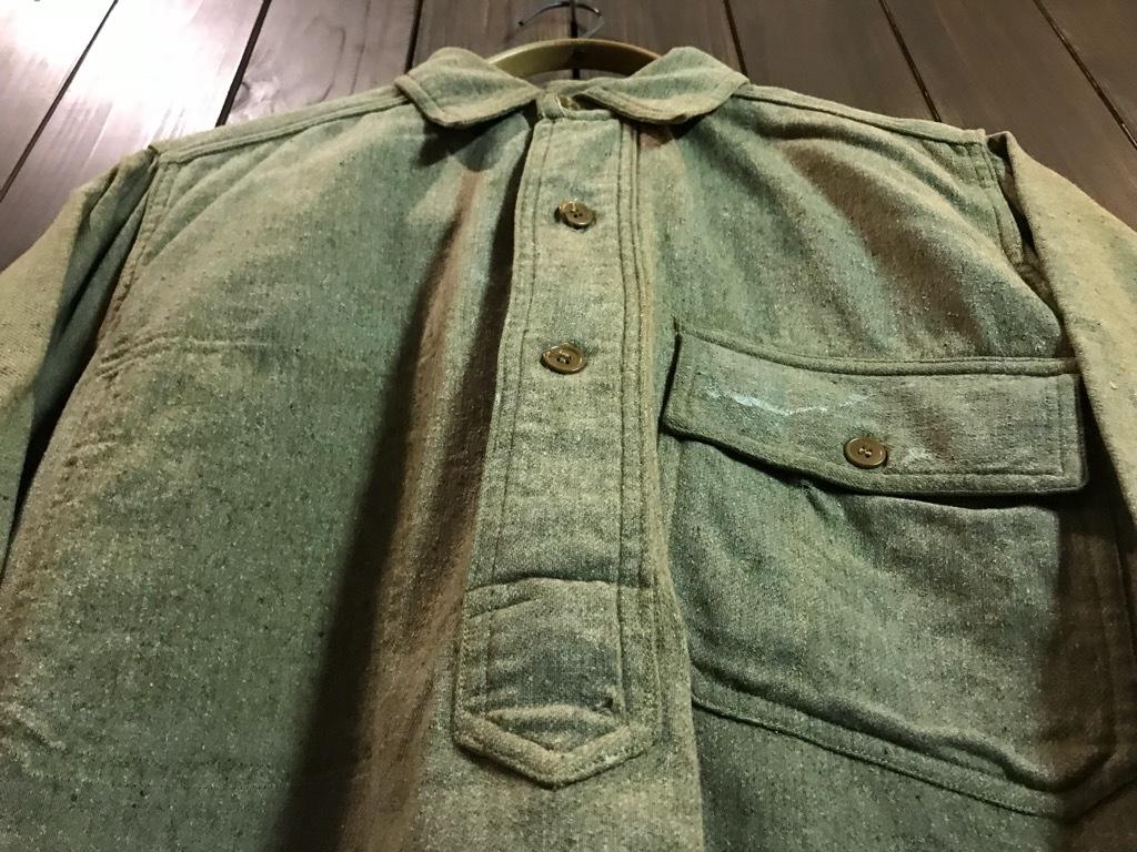 神戸店8/29(水)秋Vintage入荷! #3 1910~1940\'s US.Military Item!!!_c0078587_16005465.jpg