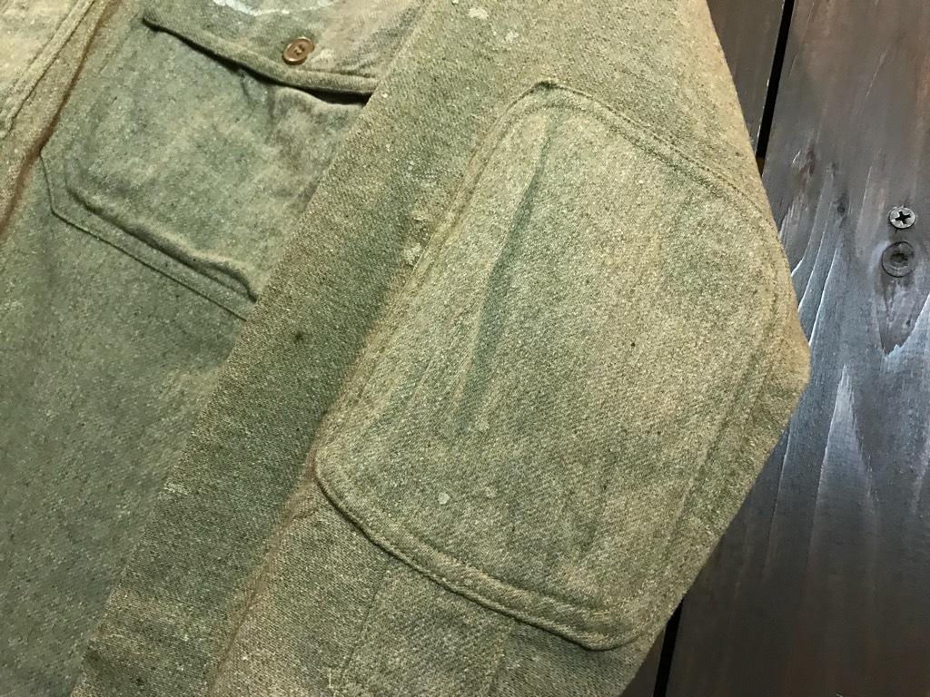 神戸店8/29(水)秋Vintage入荷! #3 1910~1940\'s US.Military Item!!!_c0078587_16005484.jpg