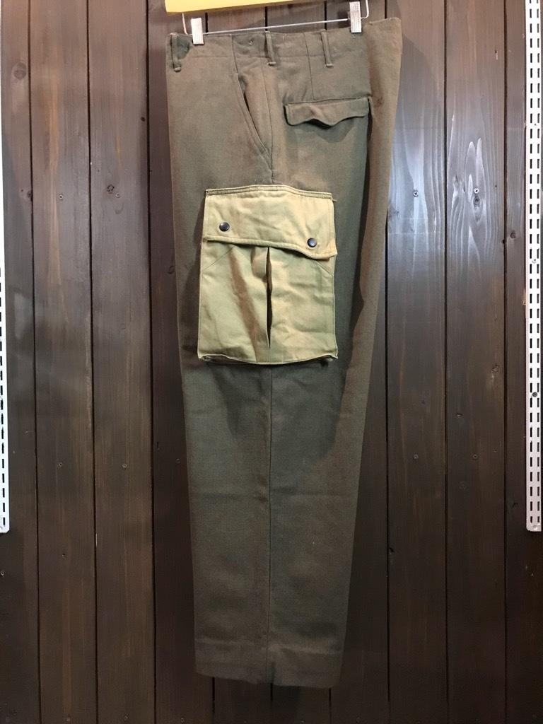 神戸店8/29(水)秋Vintage入荷! #3 1910~1940\'s US.Military Item!!!_c0078587_16030639.jpg