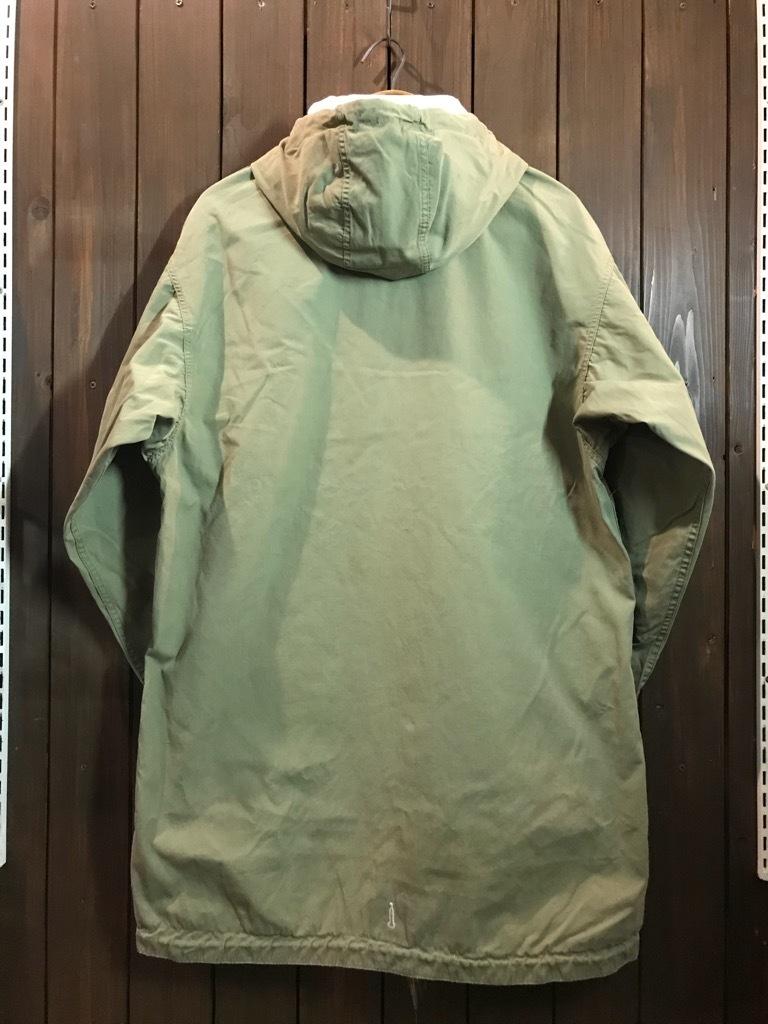 神戸店8/29(水)秋Vintage入荷! #3 1910~1940\'s US.Military Item!!!_c0078587_16052956.jpg