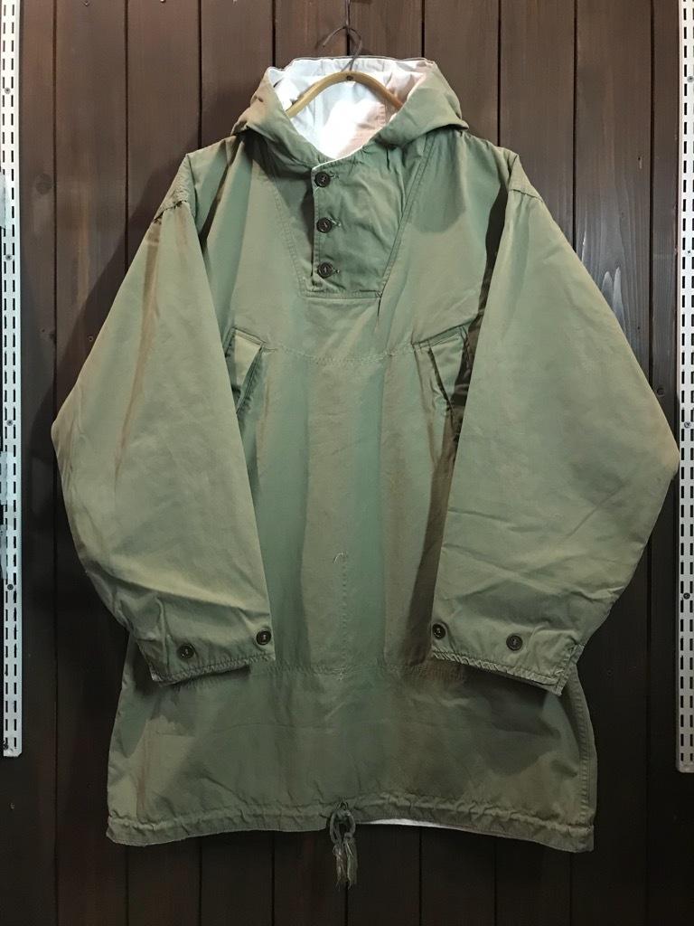 神戸店8/29(水)秋Vintage入荷! #3 1910~1940\'s US.Military Item!!!_c0078587_16053051.jpg