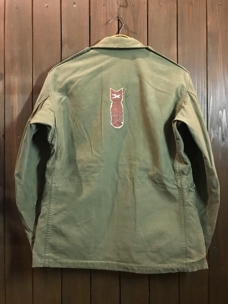 神戸店8/29(水)秋Vintage入荷! #3 1910~1940\'s US.Military Item!!!_c0078587_16070760.jpg