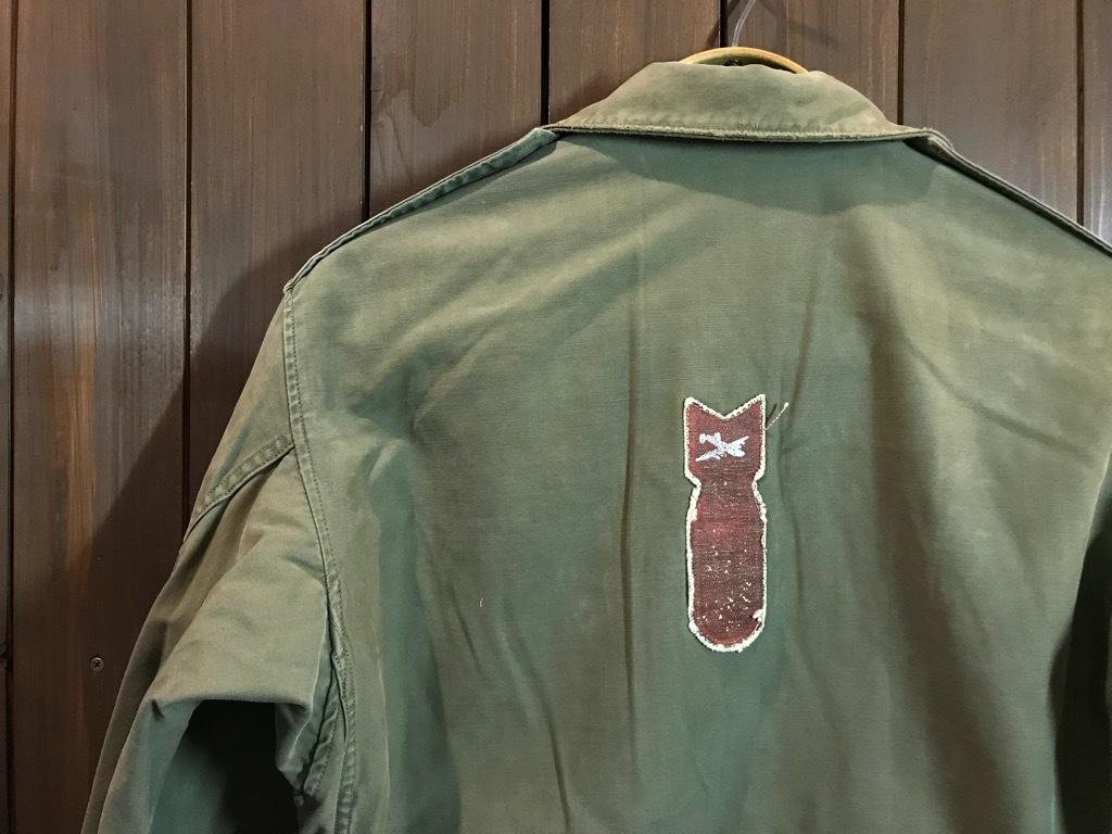 神戸店8/29(水)秋Vintage入荷! #3 1910~1940\'s US.Military Item!!!_c0078587_16070975.jpg