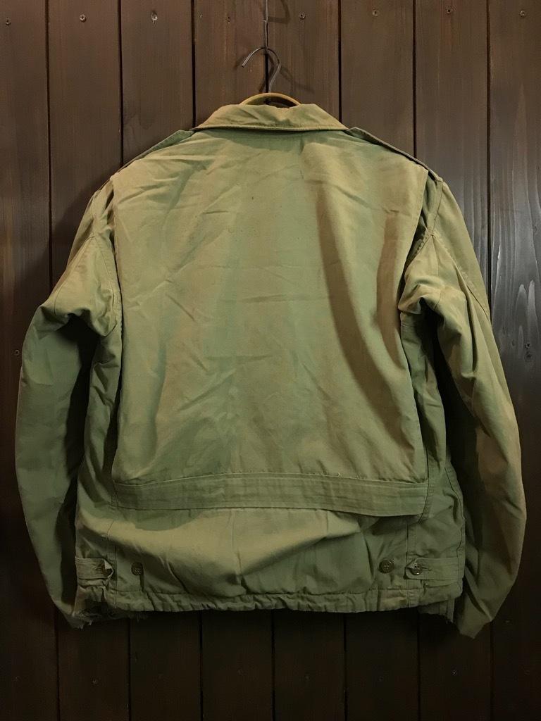 神戸店8/29(水)秋Vintage入荷! #3 1910~1940\'s US.Military Item!!!_c0078587_16081773.jpg