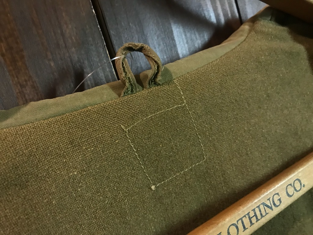 神戸店8/29(水)秋Vintage入荷! #3 1910~1940\'s US.Military Item!!!_c0078587_16081896.jpg