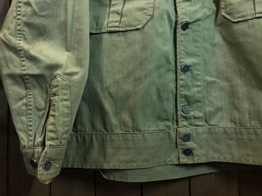 神戸店8/29(水)秋Vintage入荷! #3 1910~1940\'s US.Military Item!!!_c0078587_16100124.jpg