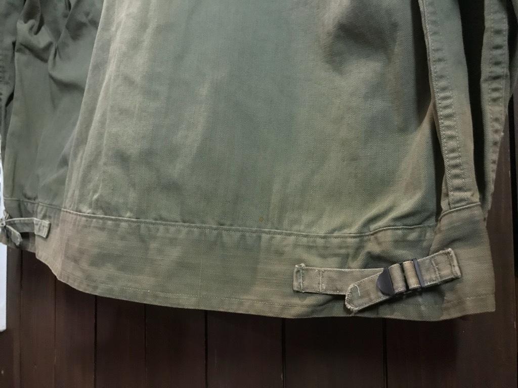 神戸店8/29(水)秋Vintage入荷! #3 1910~1940\'s US.Military Item!!!_c0078587_16100264.jpg