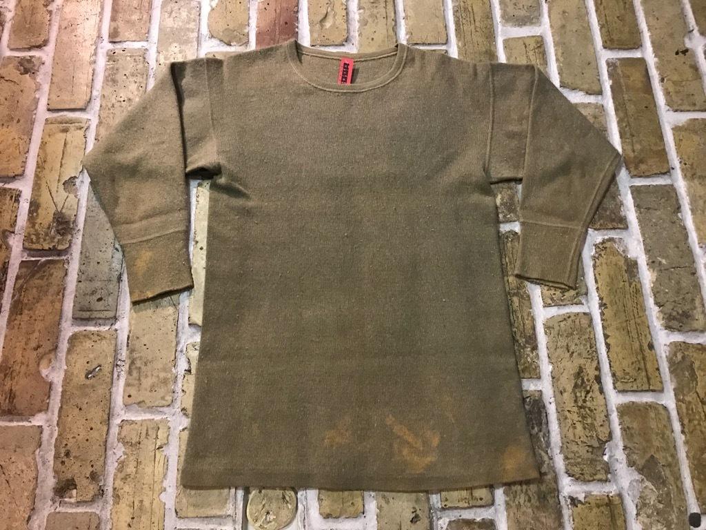神戸店8/29(水)秋Vintage入荷! #3 1910~1940\'s US.Military Item!!!_c0078587_16113368.jpg