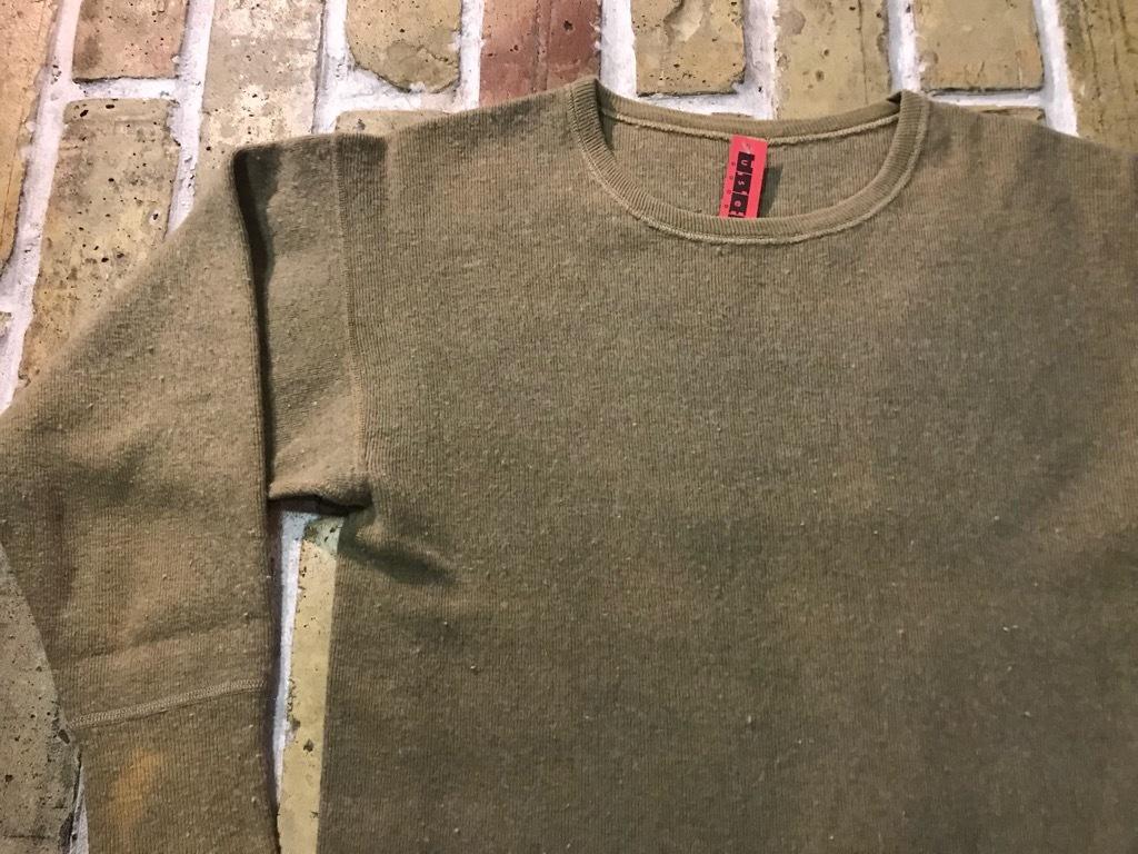 神戸店8/29(水)秋Vintage入荷! #3 1910~1940\'s US.Military Item!!!_c0078587_16113486.jpg