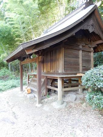 金沢文庫の称名寺_c0195909_12221540.jpg