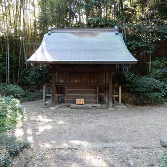 金沢文庫の称名寺_c0195909_12222110.jpg