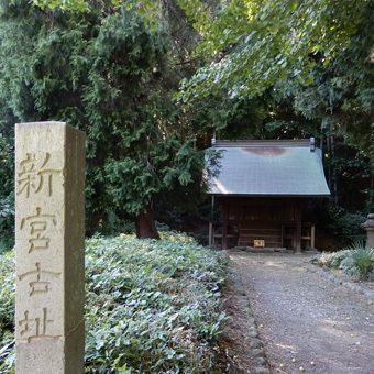 金沢文庫の称名寺_c0195909_12223126.jpg