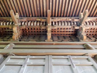 金沢文庫の称名寺_c0195909_12224227.jpg